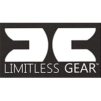 Limitless Gear