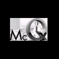 McQ Inc